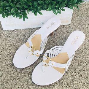 Michael Kors | sandals
